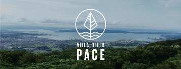 Villa della Pace (ヴィラ・デラ・パーチェ)