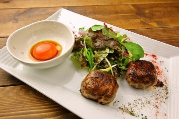 塊肉酒場 LOVE&29 (ビーフ)肉バル 西中島店