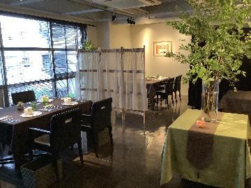 Restaurant Kazu