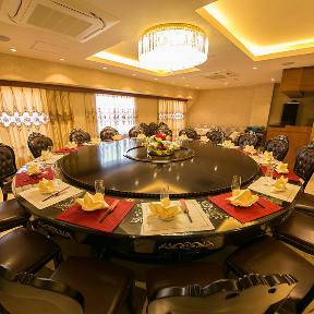 香港君悦飯店(旧:神戸君悦飯店)