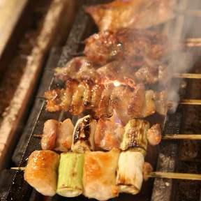 えん家 渋谷肉横丁店