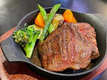 肉×イタリアン Carne(カルネ)