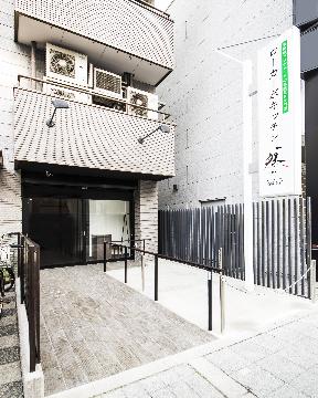 ローカーボキッチン 然‐zen‐高槻本店