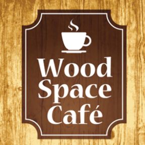 Wood Space Cafe 大通店