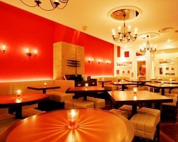スペイン料理&ワイン LOBOS日比谷店