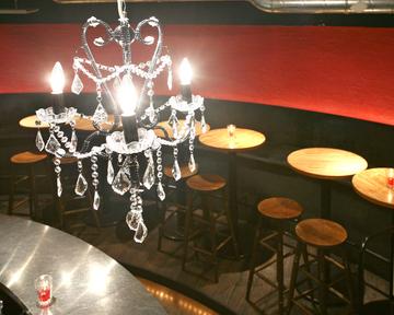 スペイン料理&ワイン LOBOS銀座店