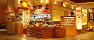 農家の台所立川高島屋店