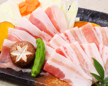 個室 海鮮料理 薩摩魚鮮UENO3153店
