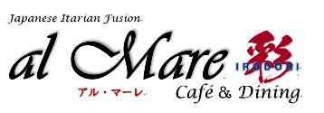 al mare 彩 (アルマーレ イロドリ)ららぽーと海老名駅前店