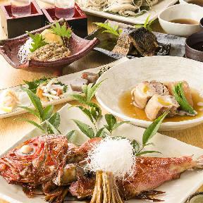 全170種食べ飲み放題個室 和食×ビストロ 園蔵 大宮店