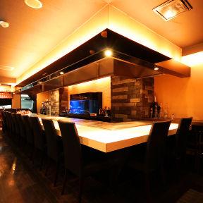 Steak Dining 湛山新宿店