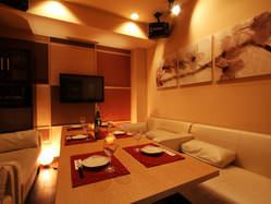 食べ放題×個室DINING最幸 -SAIKOU- 福岡博多駅前筑紫口店