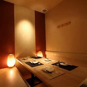 個室居酒屋 ひなた‐HINATA‐熊本下通り店
