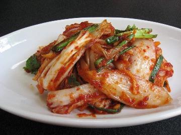 焼肉・韓国料理 銀河中央町店