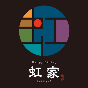 Happy Dining 虹家