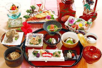 沖縄地料理 風月楼恩納本店