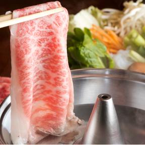 肉料理まつむら