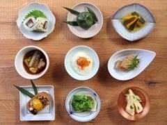 豆ちゃルミネ横浜店