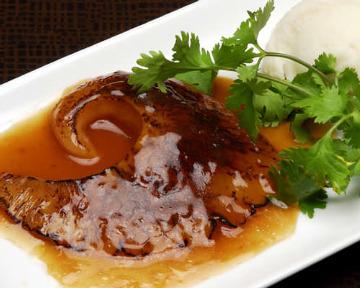 中国家庭料理 北斗青山店