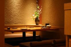 個室居酒屋 八吉秋葉原中央口店