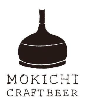 MOKICHI CRAFT BEER