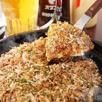 鉄板肉バル みやじま亭国分寺店