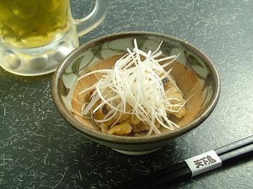 横浜天下鳥金沢文庫店