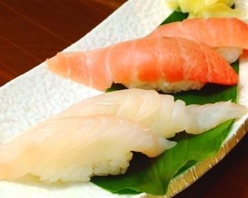 築地海鮮寿司 すしまみれ池袋店