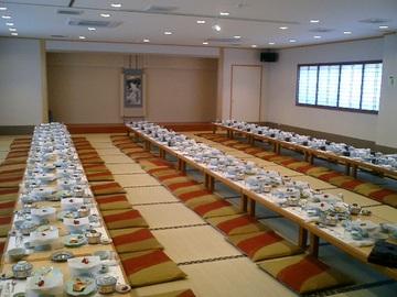 全席個室×和食 一龍小平新館