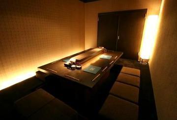 全席個室 楽蔵‐RAKUZO‐日暮里店