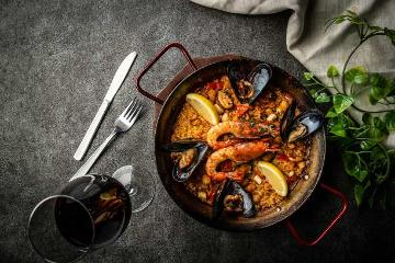 GLASS DANCE 横浜