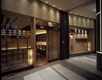 宮崎地鶏炭火焼 車浜松町店