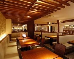 居酒屋 ◎NIJYU-MARU(にじゅうまる)橋本店