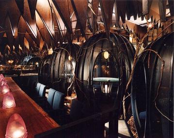 旬の魚・牡蠣と日本酒炉端ゆるり。橋本
