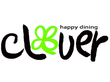 happy dining cLover