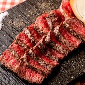 肉バル Brut(ブリュット)立川店