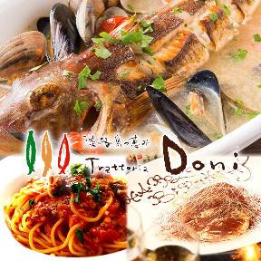 薬膳レストラン 10ZEN 渋谷店