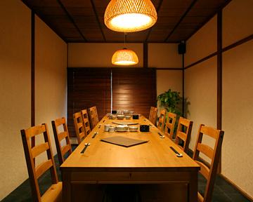 2階個室&鶏料理 たいら武蔵小杉