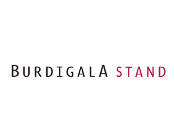 BURDIGALA STAND