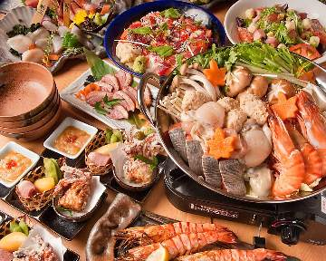 赤身肉専門個室焼肉 1700 ~イチナナマルマル~