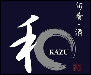 海鮮×日本酒居酒屋和-KAZU- 吉祥寺
