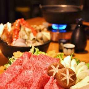 阿武茶 2号店