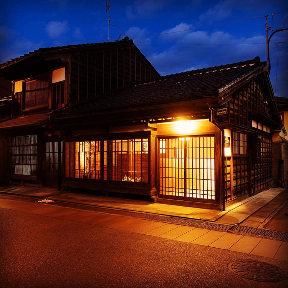 Japanese Restaurant GEJO
