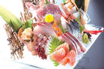 わらび 鯖江店