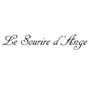 Le Sourire d'Ange(ル スーリール ダンジュ)