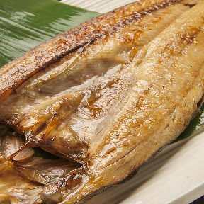 魚屋直営の北海道海鮮居酒屋魚勢 すすきの