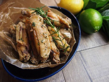 ALOHA TABLE harajuku