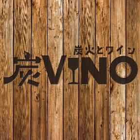 炭VINOギャザ阪急梅田店
