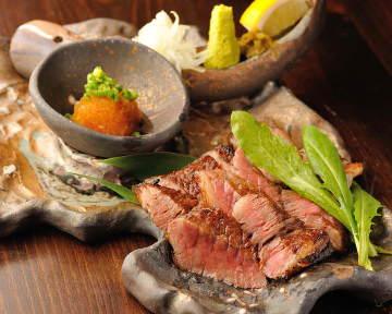 炉端・郷土料理 魚いち分店