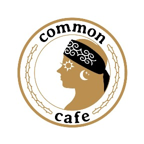 common cafe 新宿東口店